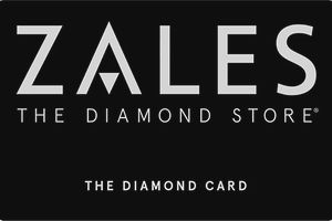 Gordons Credit Card >> Zales Diamond Card Review Worth The High Apr