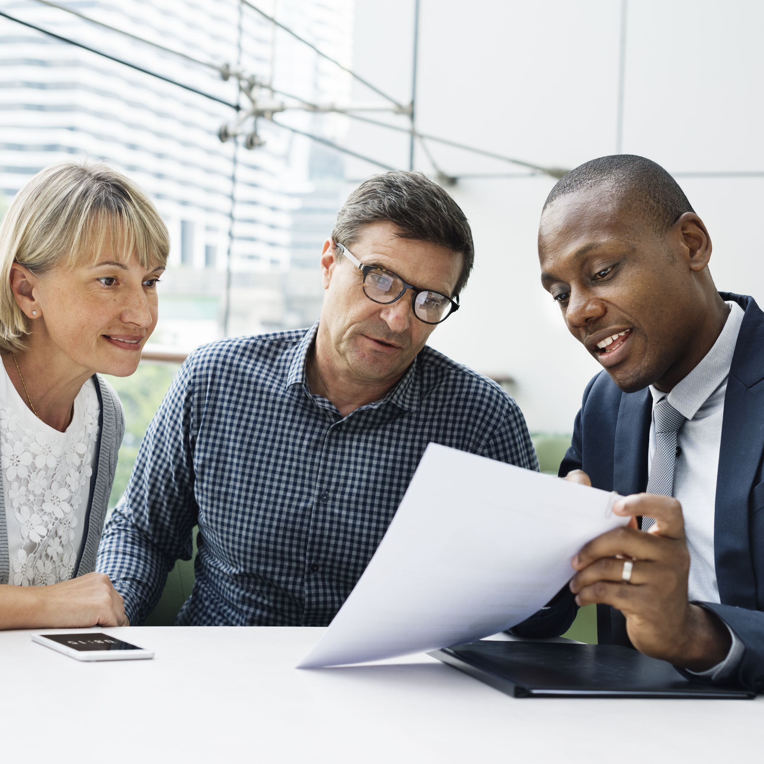 How a Financial Advisor Can Help You