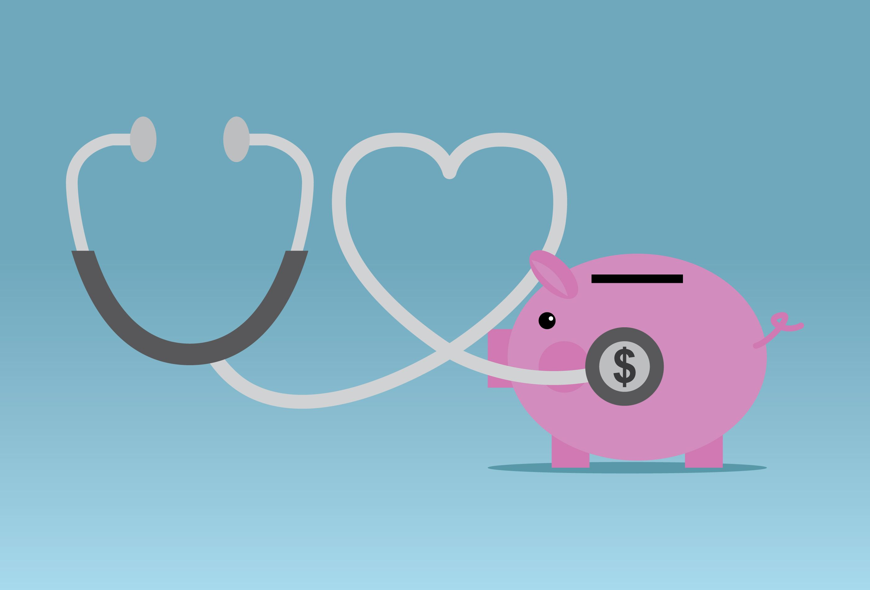 Medical Debt and Financing Options: Ways to Deal with Medical Costs