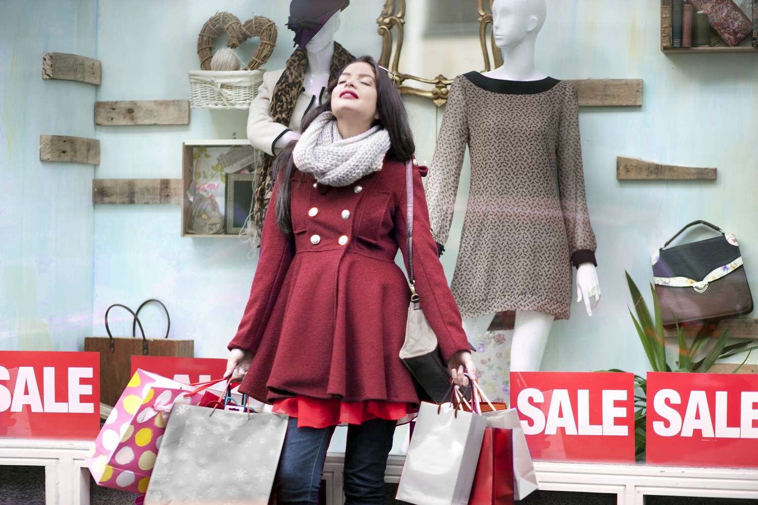 7 Holiday Shopping Mistakes You Need to Avoid