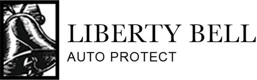 Liberty Bell Auto Protect