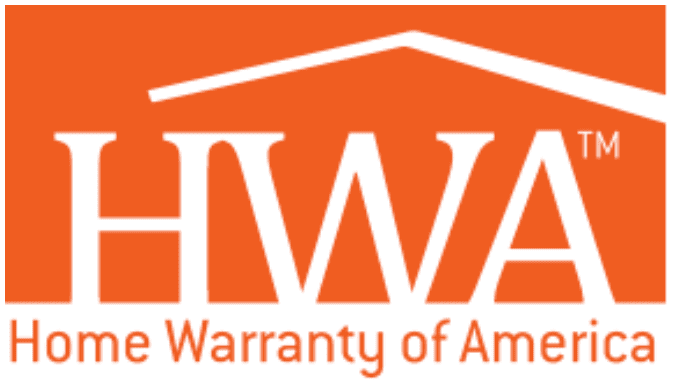 Home Warranty Companies >> The 7 Best Home Warranty Companies Of 2019