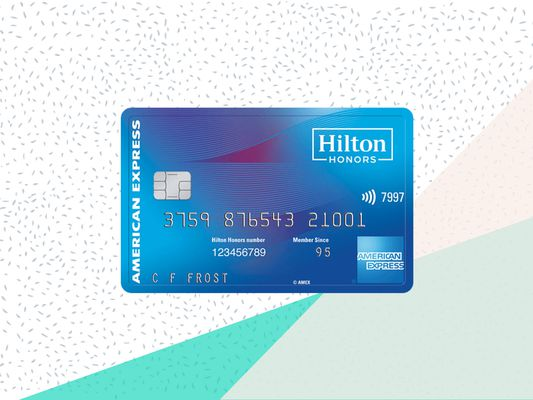PrimaryImage_hilton-honors-american-express