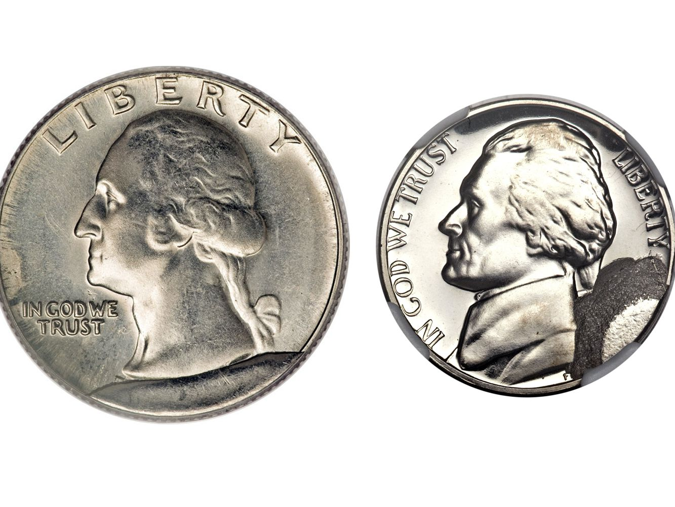 The World's Top Ten Nickel Producers