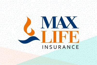 Max Life Insurance Review