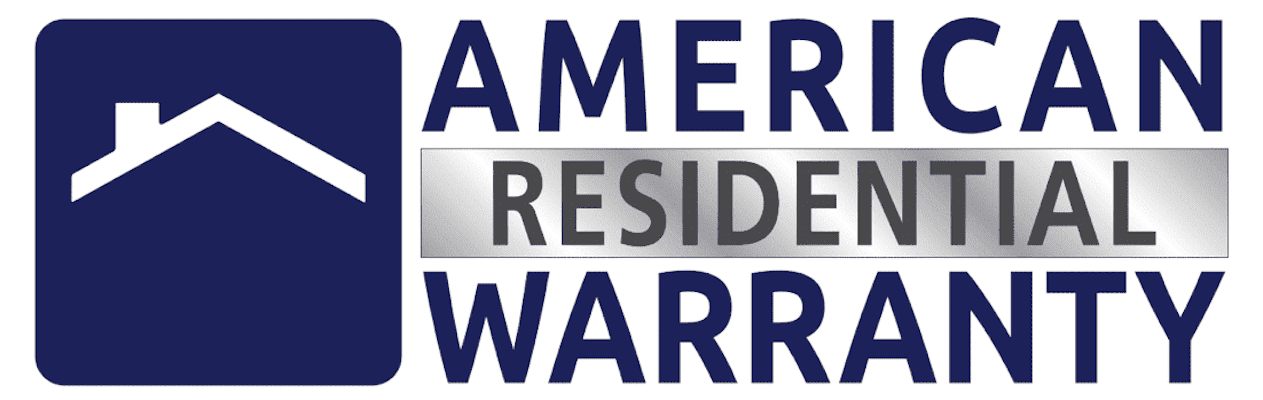 American Residential Warranty Quality Service And Protection