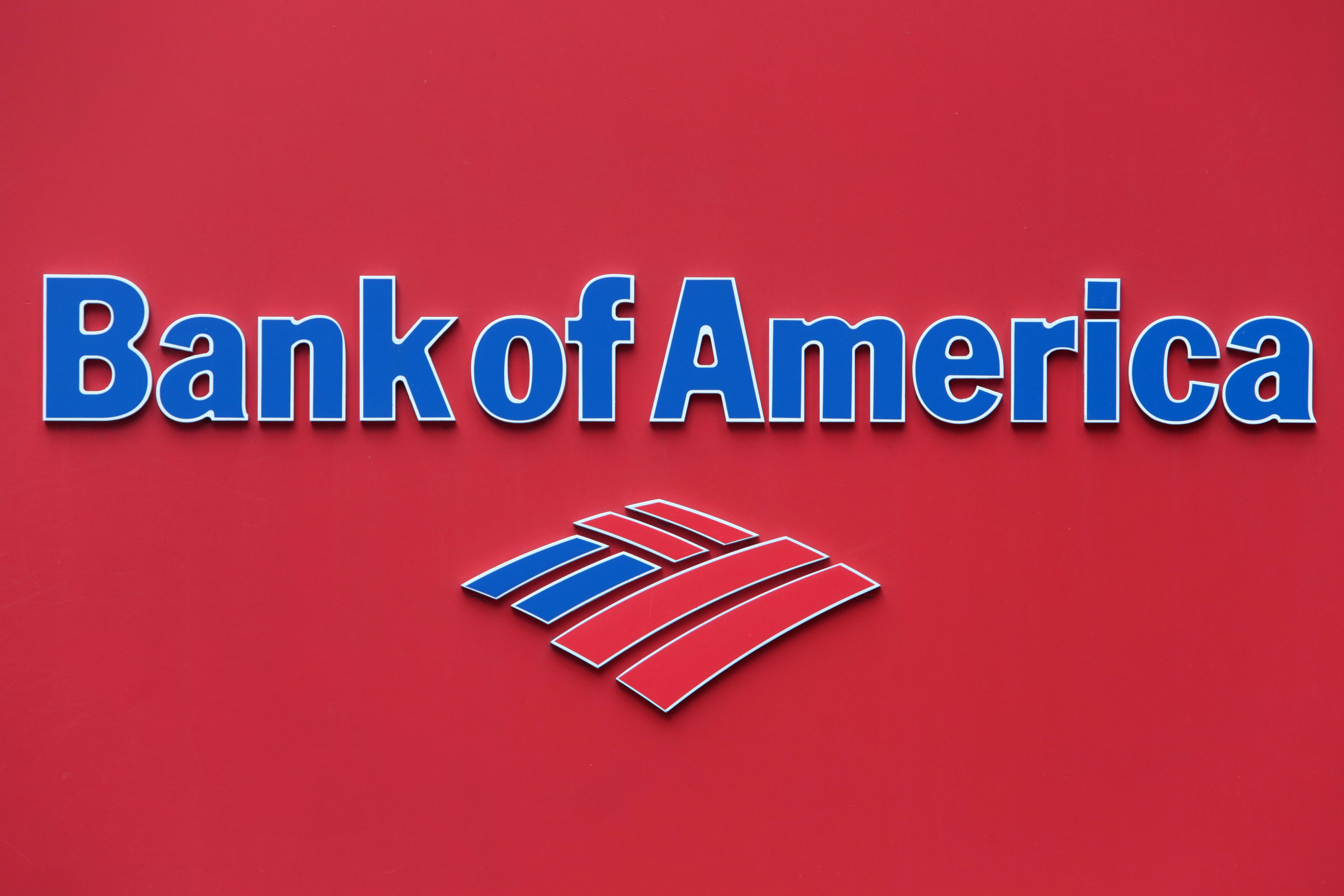 The Biggest Banks In The United States
