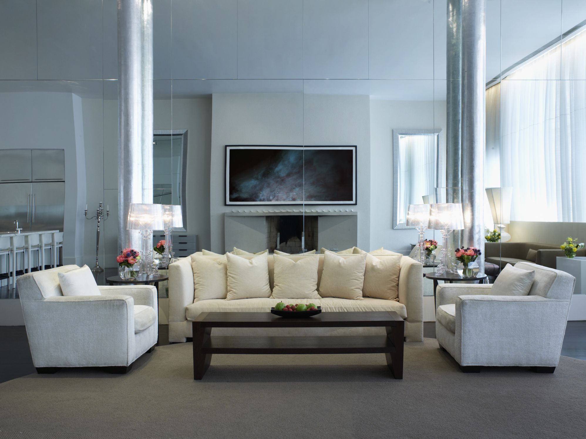modern living room decor ideas.htm stage your for sale home or leave it empty   stage your for sale home or leave it empty