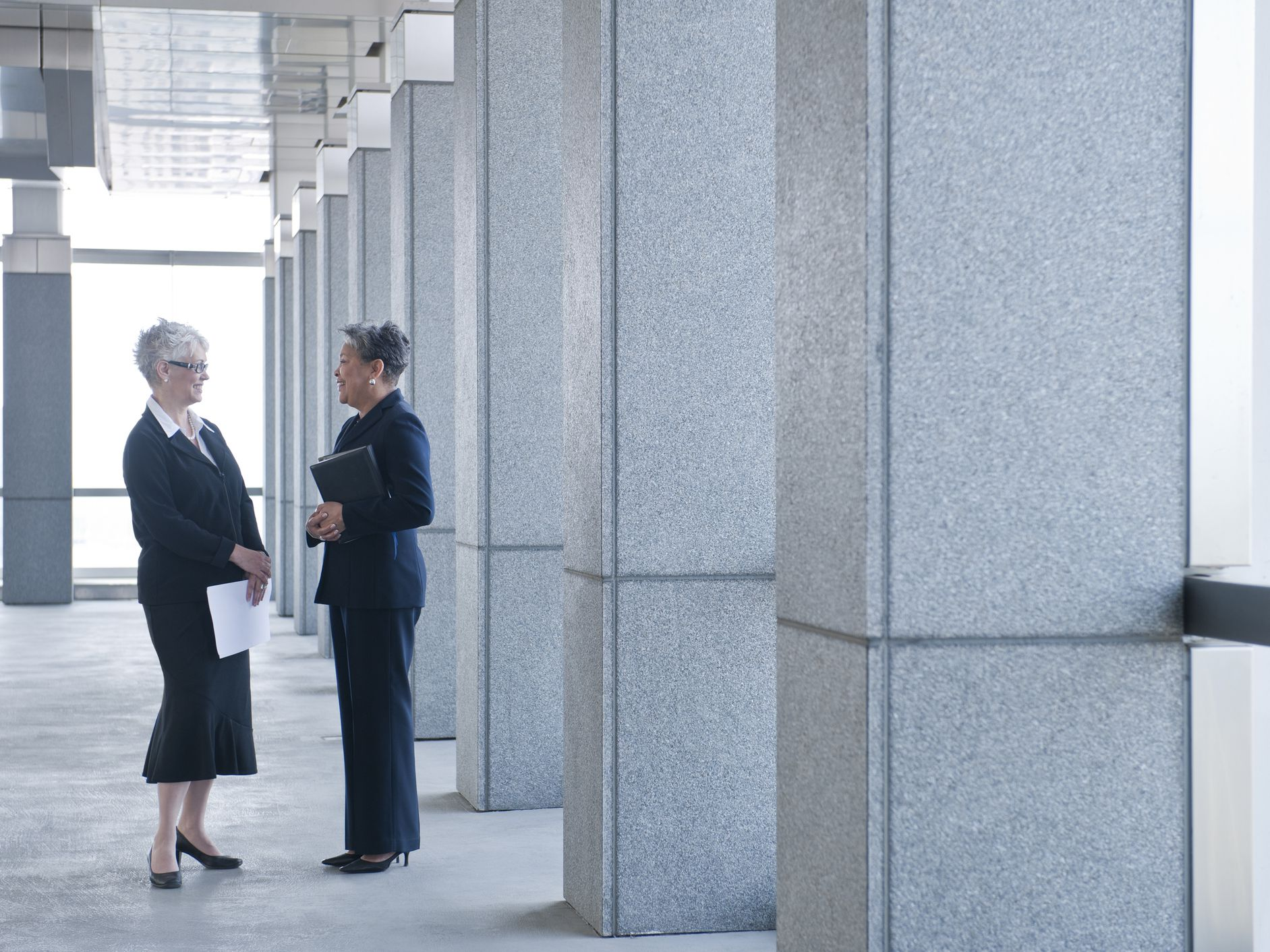 Keeping Federal Employee Health Benefits in Retirement