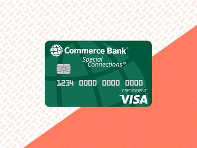 commerce bank primary image