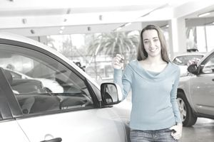 girl-buying-car-blue-shirt.jpg