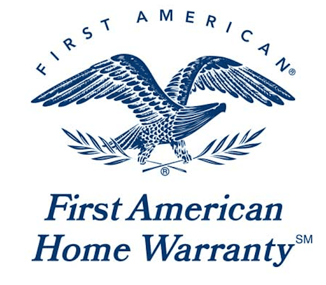 The 7 Best Home Warranty Companies Of 2020