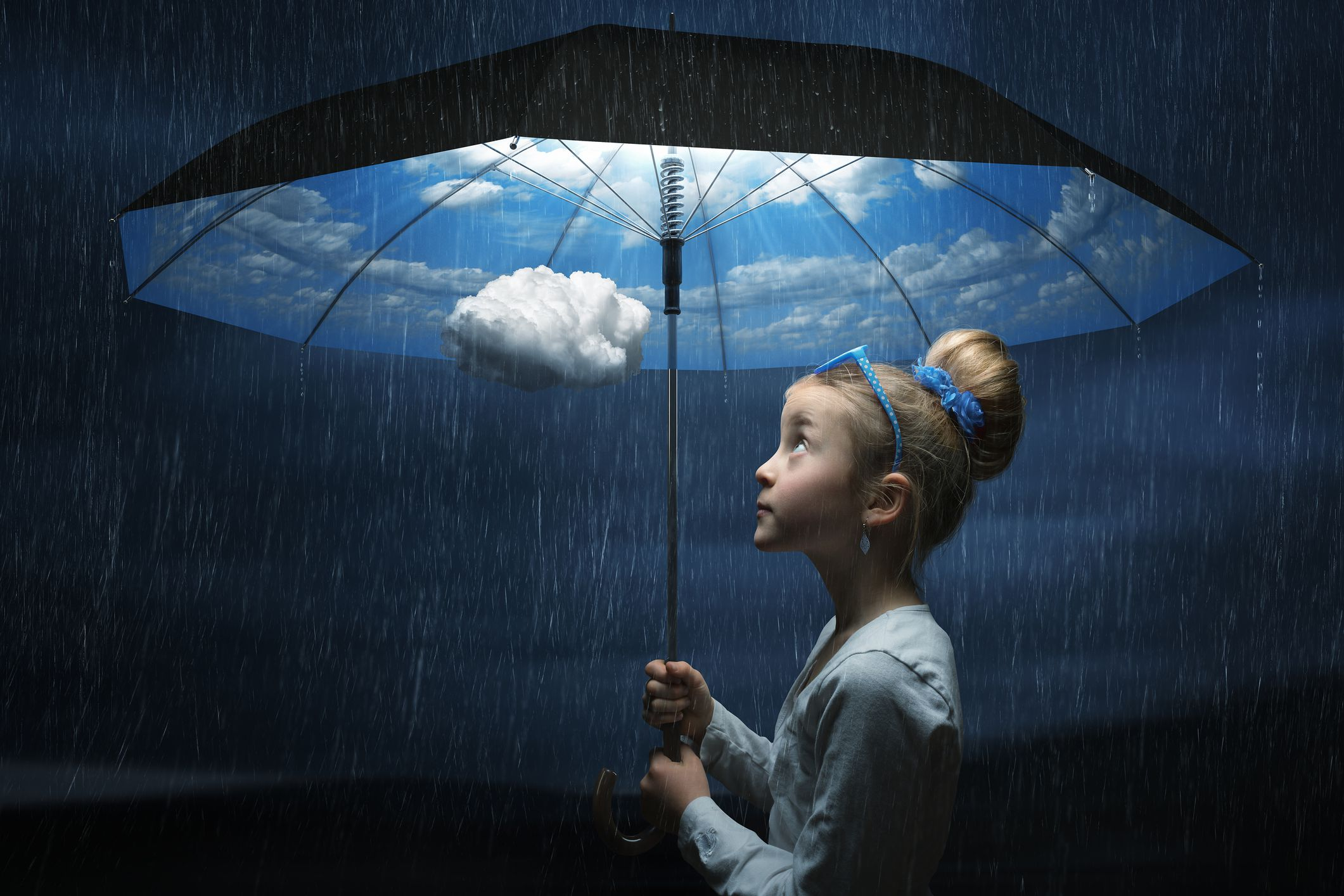 What Is Umbrella Liability Insurance? Do You Need It?