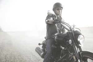 Usaa Motorcycle Insurance Policy Review