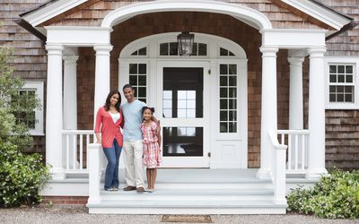 How Loan Modification Helps Lower Mortgage Payments