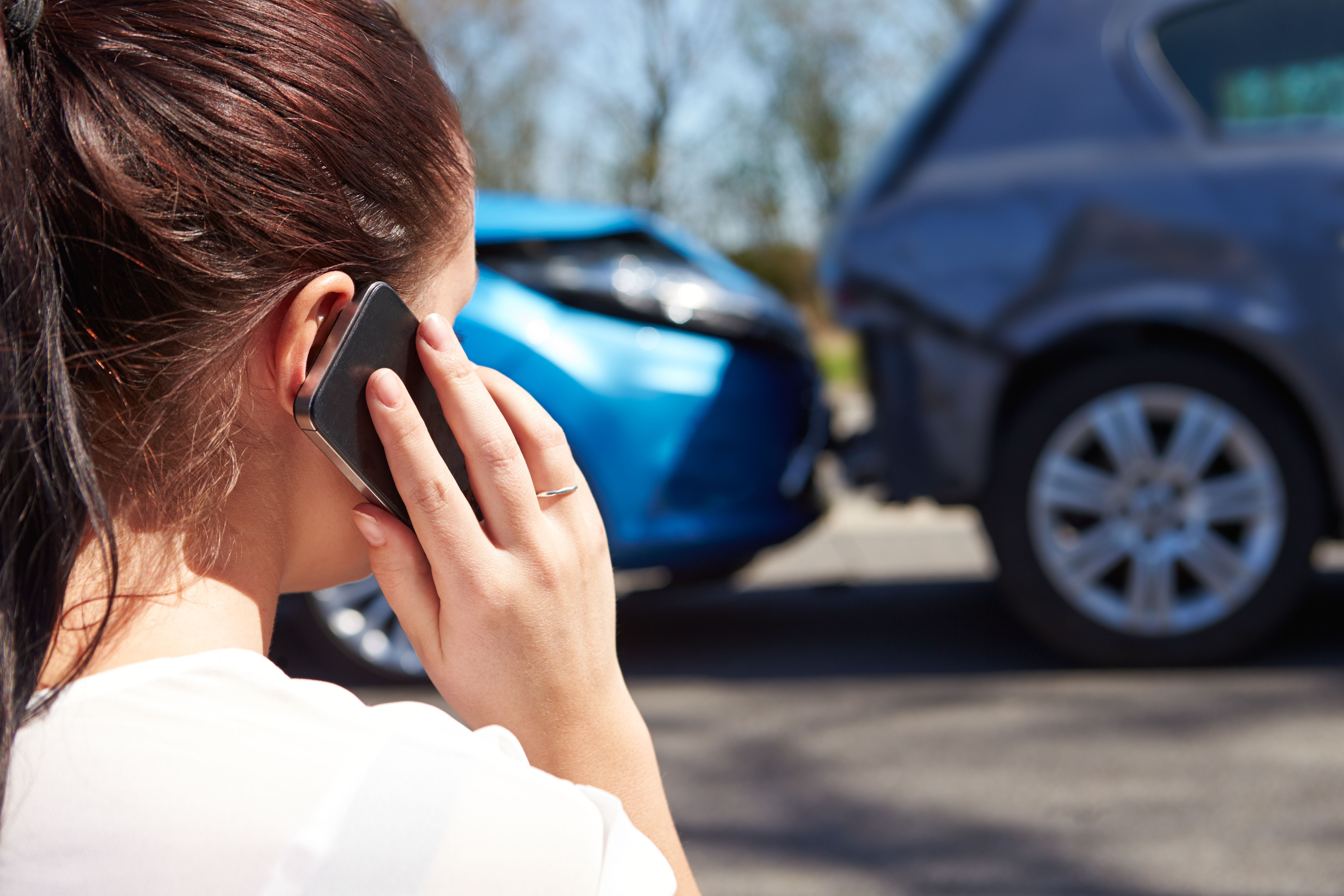 Best Ways To Make Your Car Insurance Payment