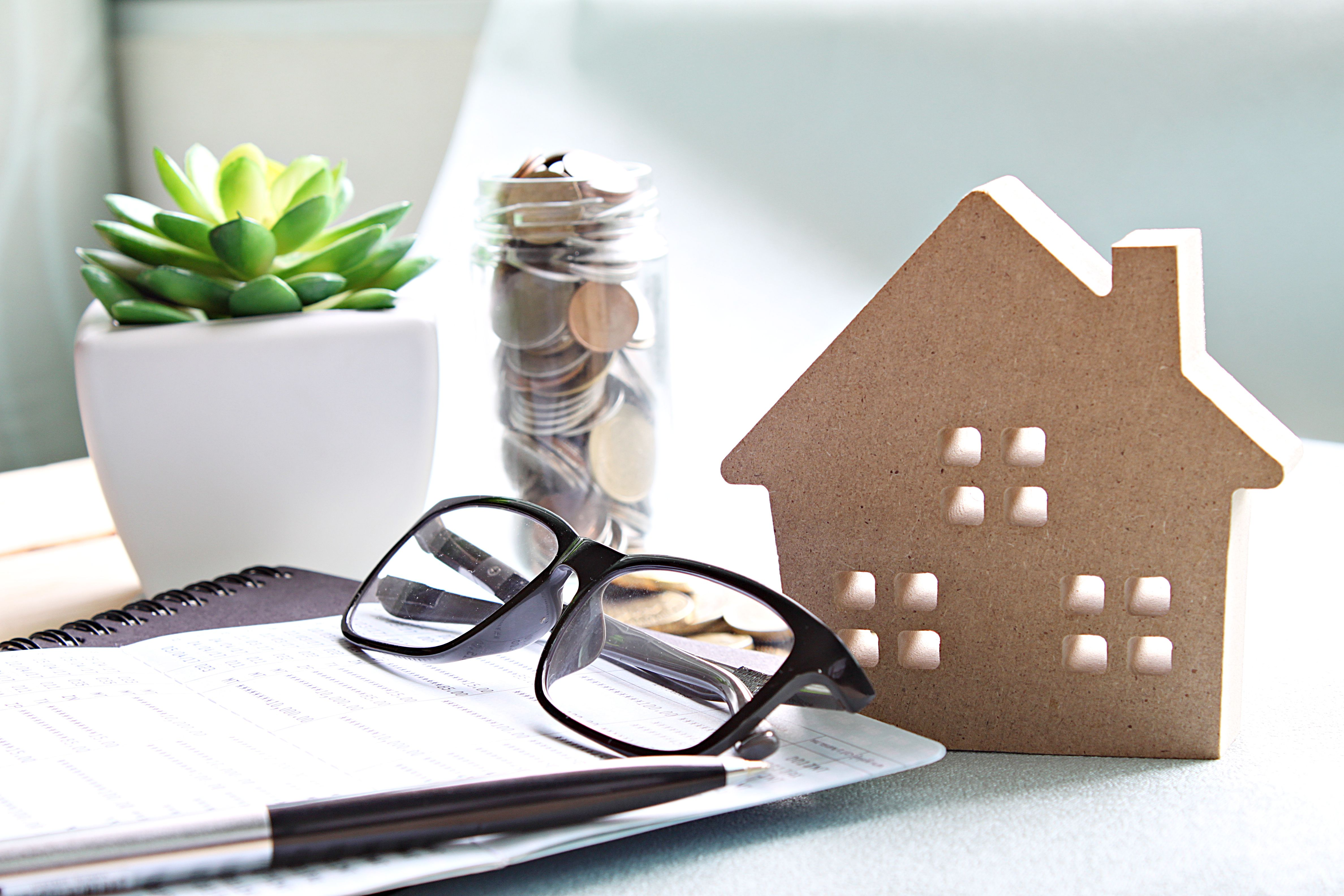 What Is a Purchase Money Loan?