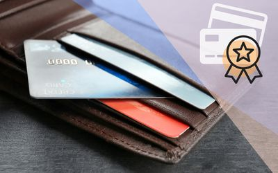The Best American Express Credit Cards of 2019