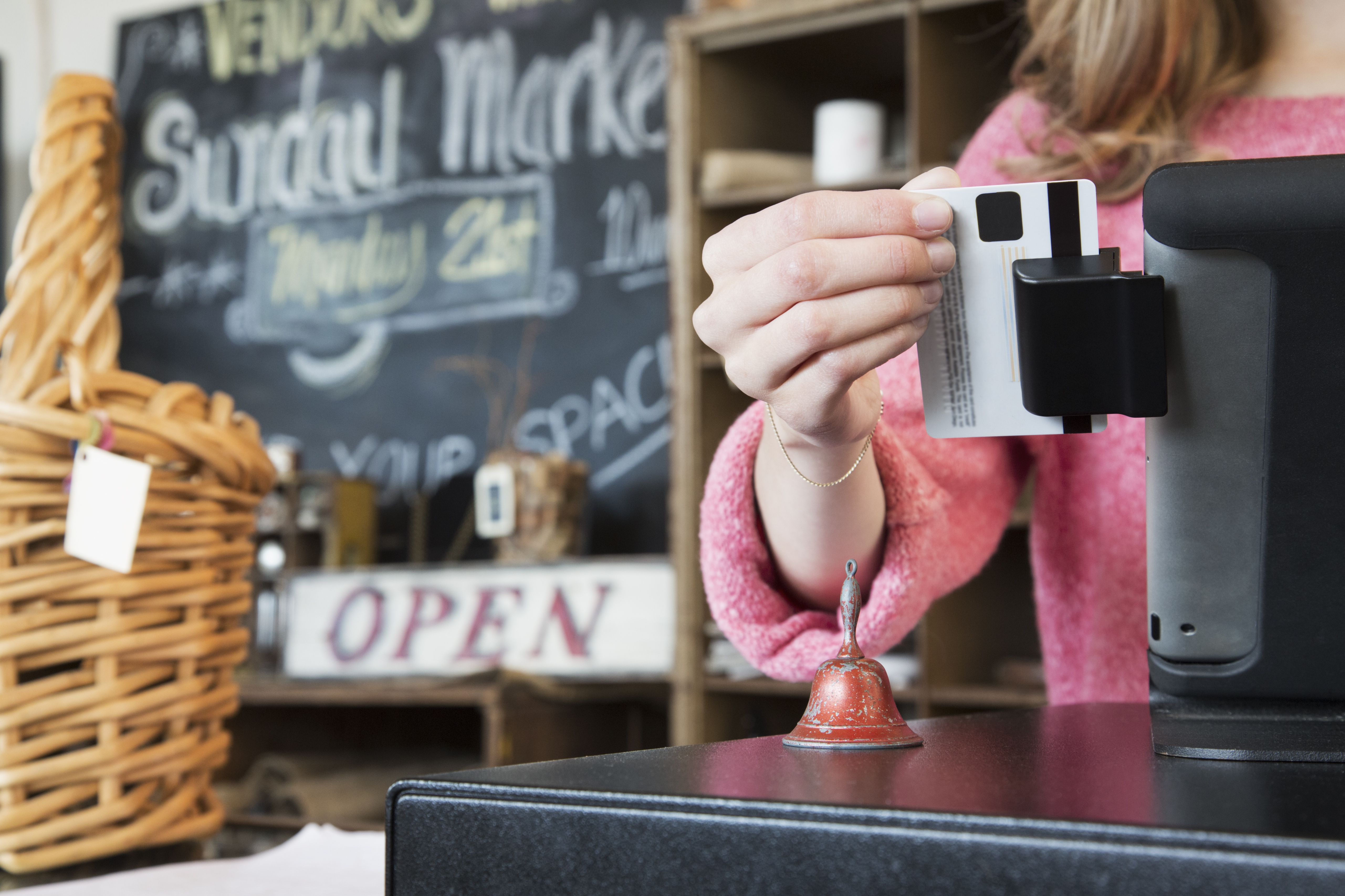 8 Things You Should Know About Every Credit Card in Your Wallet