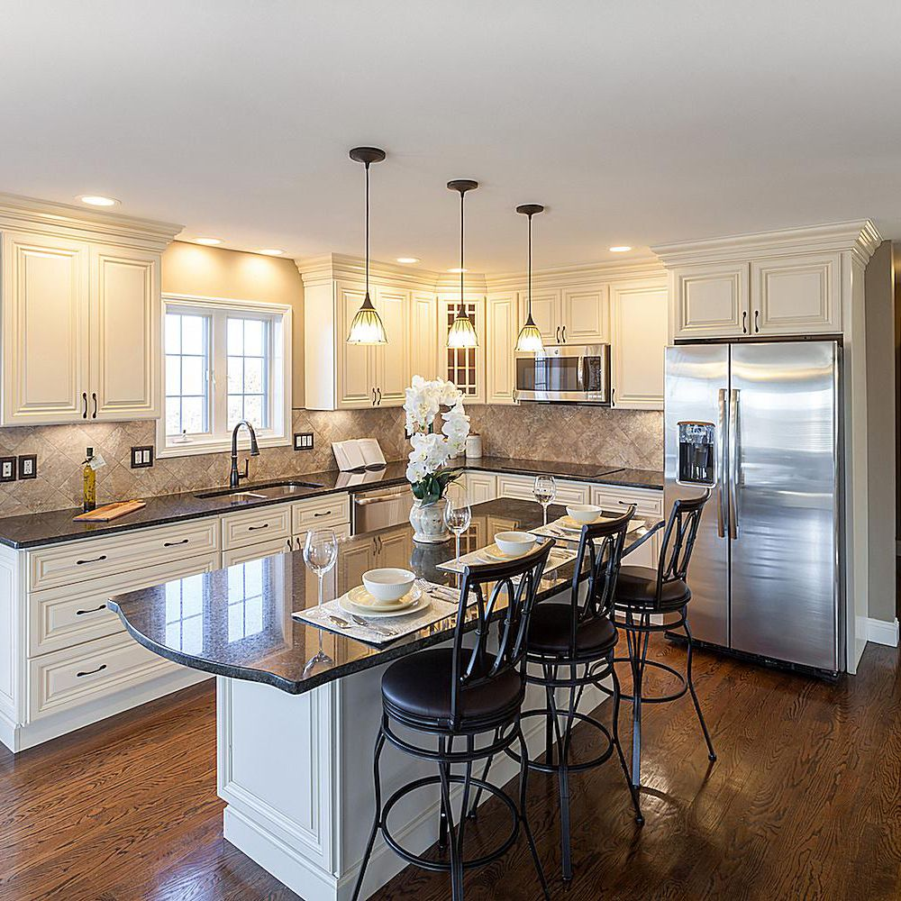 Tips On How To Buy A Model Home From A Builder