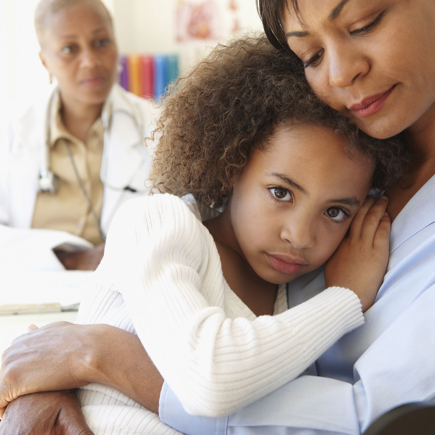 Best Health Insurance Options for Single Mothers