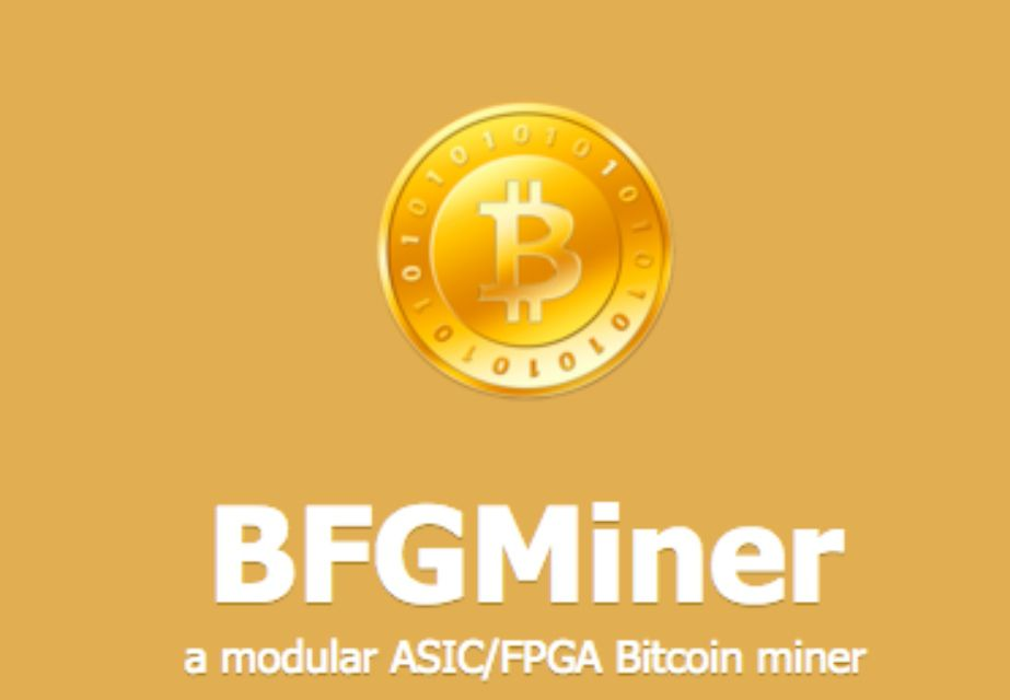 bitcoin mining software windows 7 64 bit