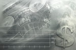 Dollar Cost Averaging Your Investments