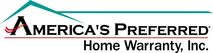 America S Preferred Home Warranty Everything You Need To Know