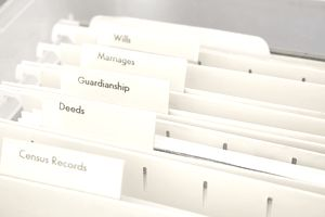 how much does guardianship or conservatorship cost