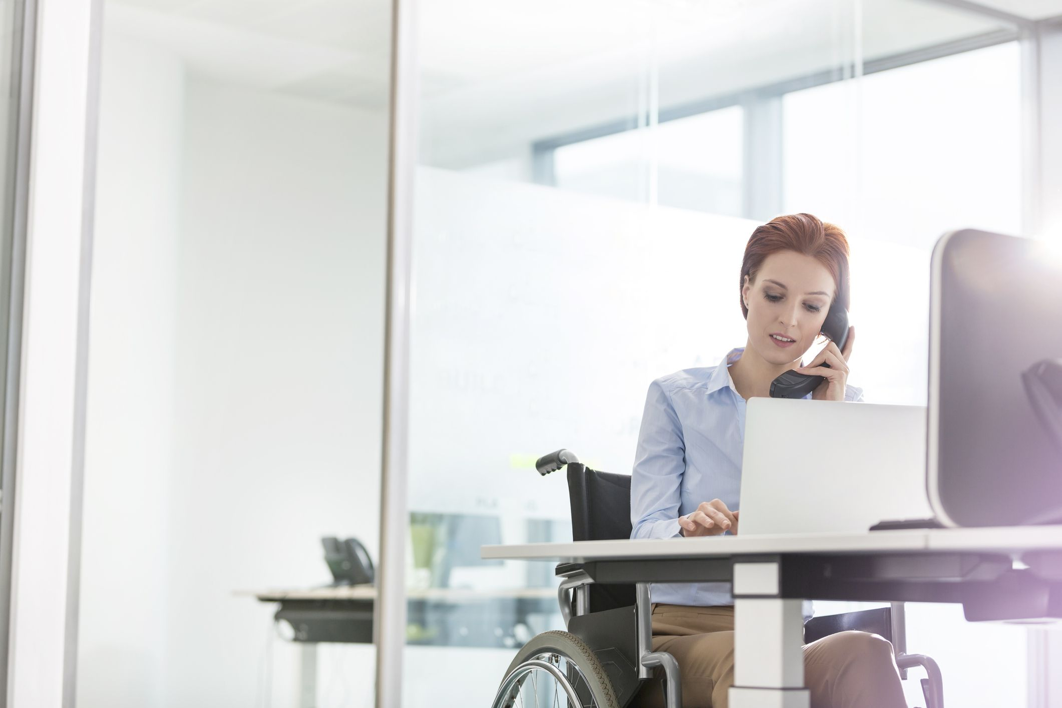 Northwestern Mutual Disability Insurance Policy Review