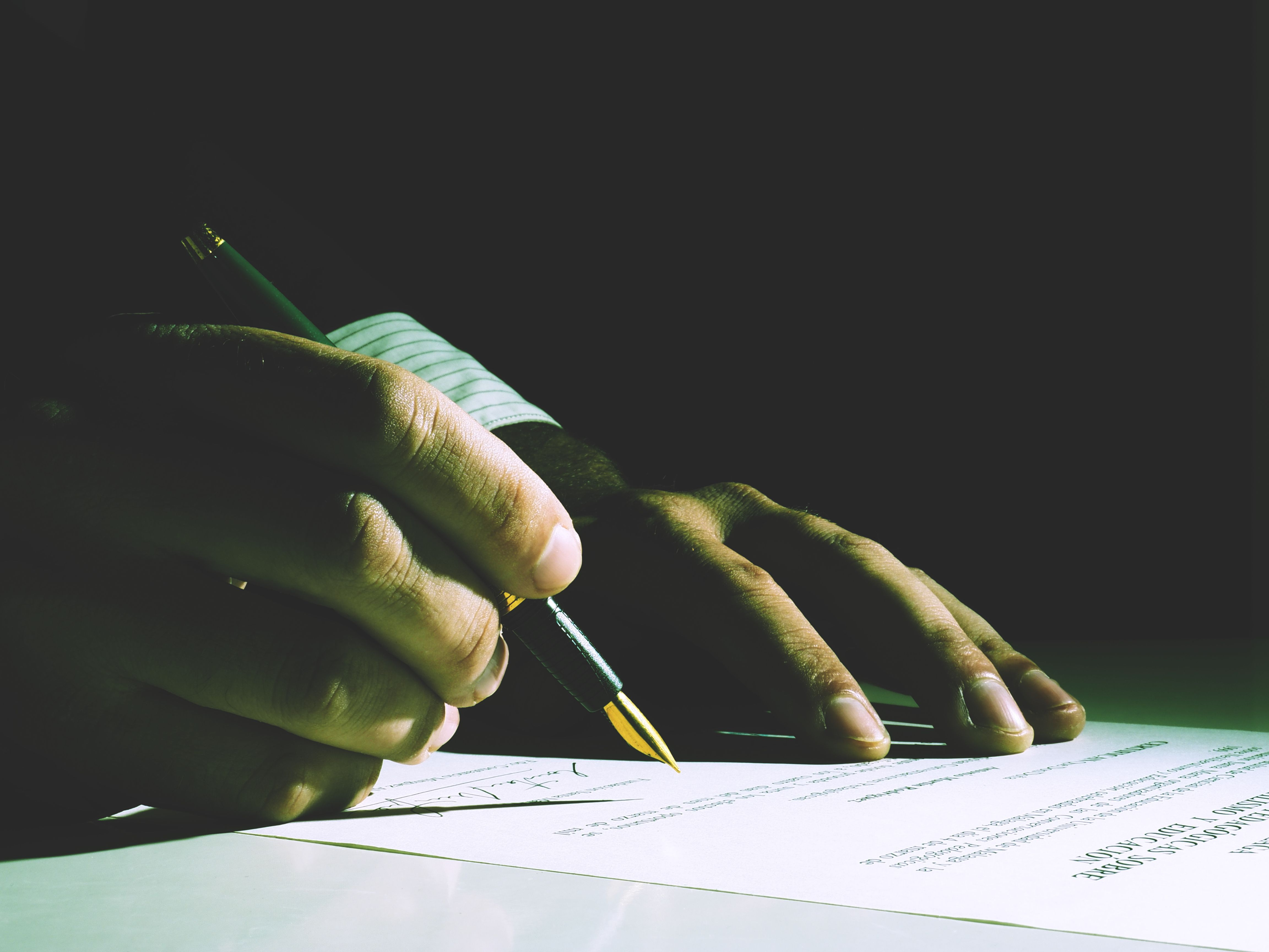7 Common Steps in Settling a Probate Estate