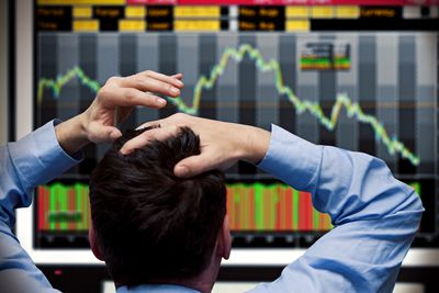 Buying and trading stocks on margin is essentially investing with borrowed money. This inherently risky method of investing can lead to total bankruptcy and ruin your financial, personal, and business life. Before you decide to trade on margin, it is best to understand what margin trading is, how it works, and what risks it presents to your portfolio.