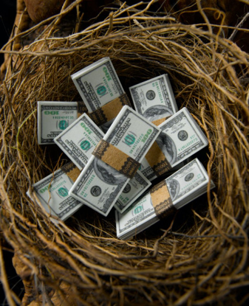Intro to 401(k) Retirement Plan Investing