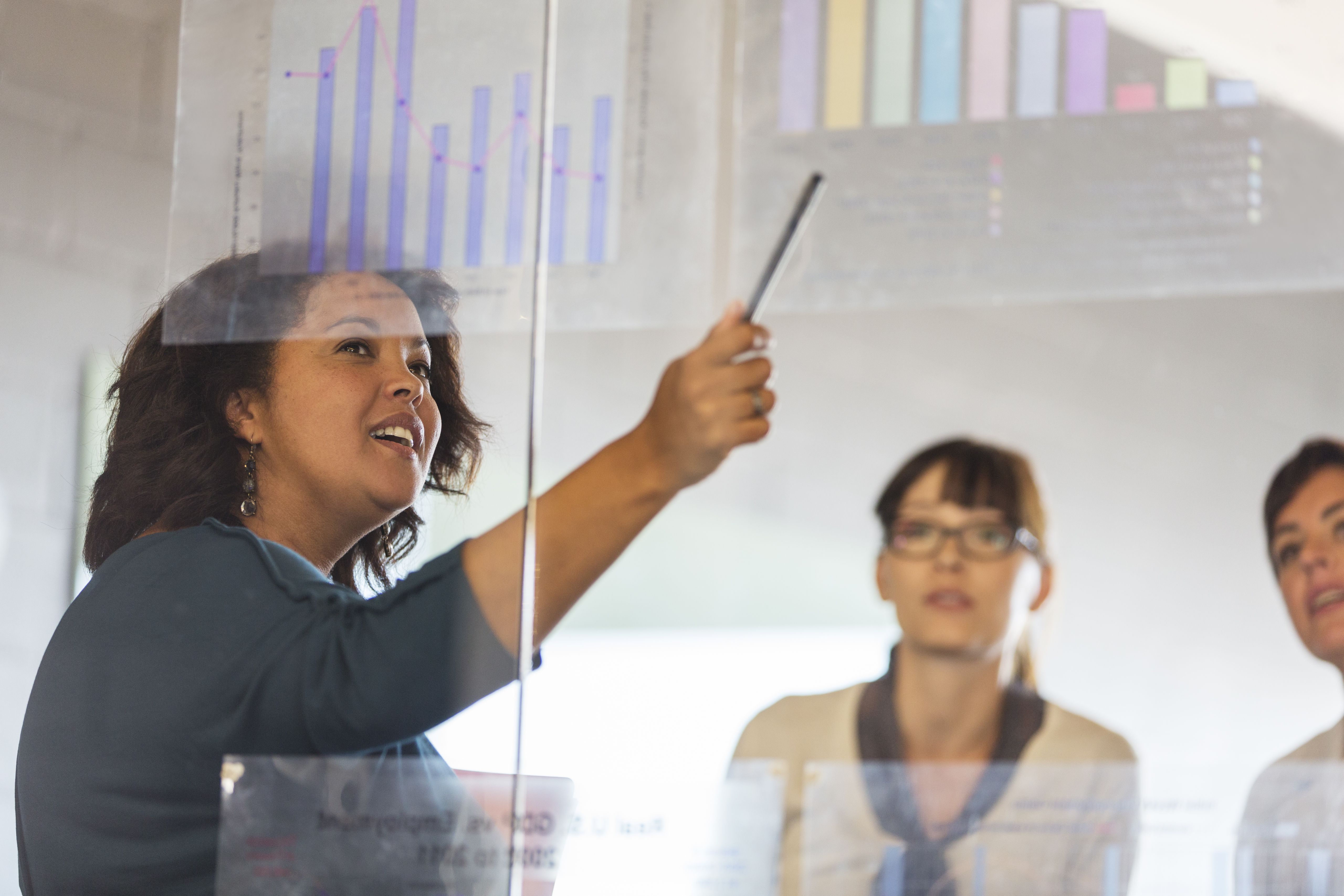 Banks Use Predictive Analytics for Service, Marketing, Security