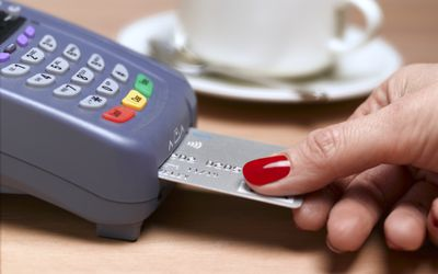Debit or Credit? Costs for Buyers and Sellers