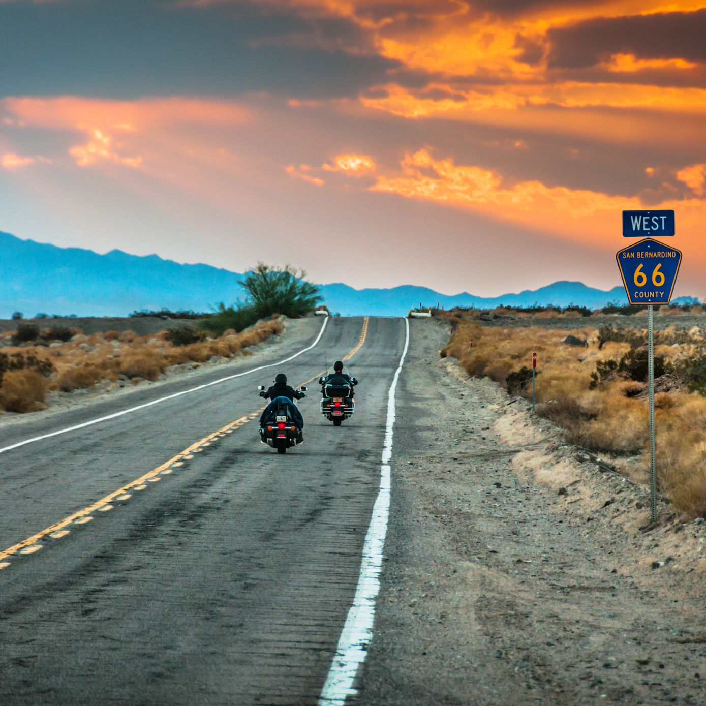 The 8 Best Motorcycle Insurance of 2019