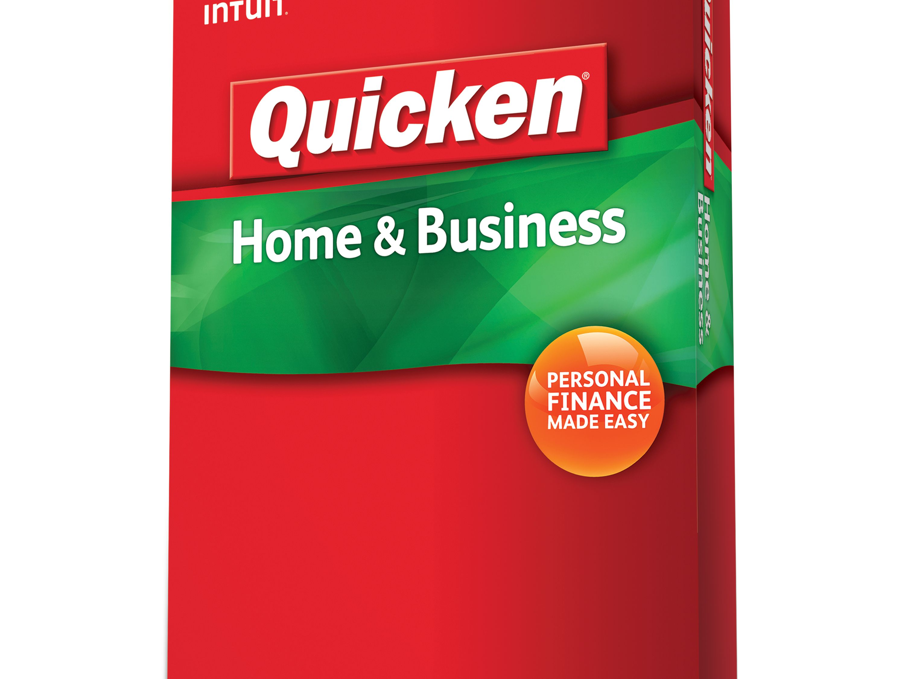 Where to Find the Quicken Install File on Your Computer