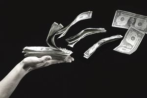 Avoid costly mistakes in your bankruptcy case