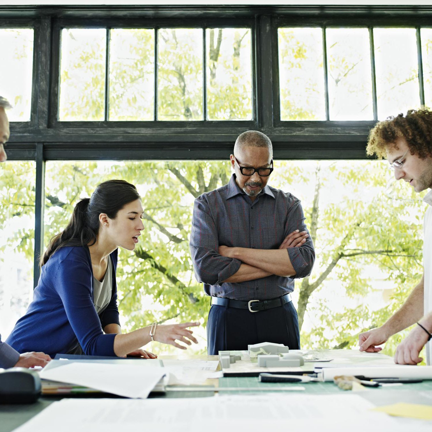 Diversity in the Workplace: Definition, Pros, Examples
