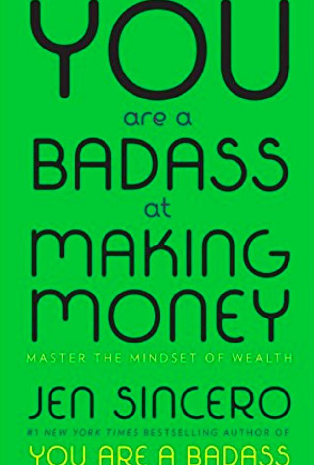 The 9 Best Personal Finance Books To Buy In 2019
