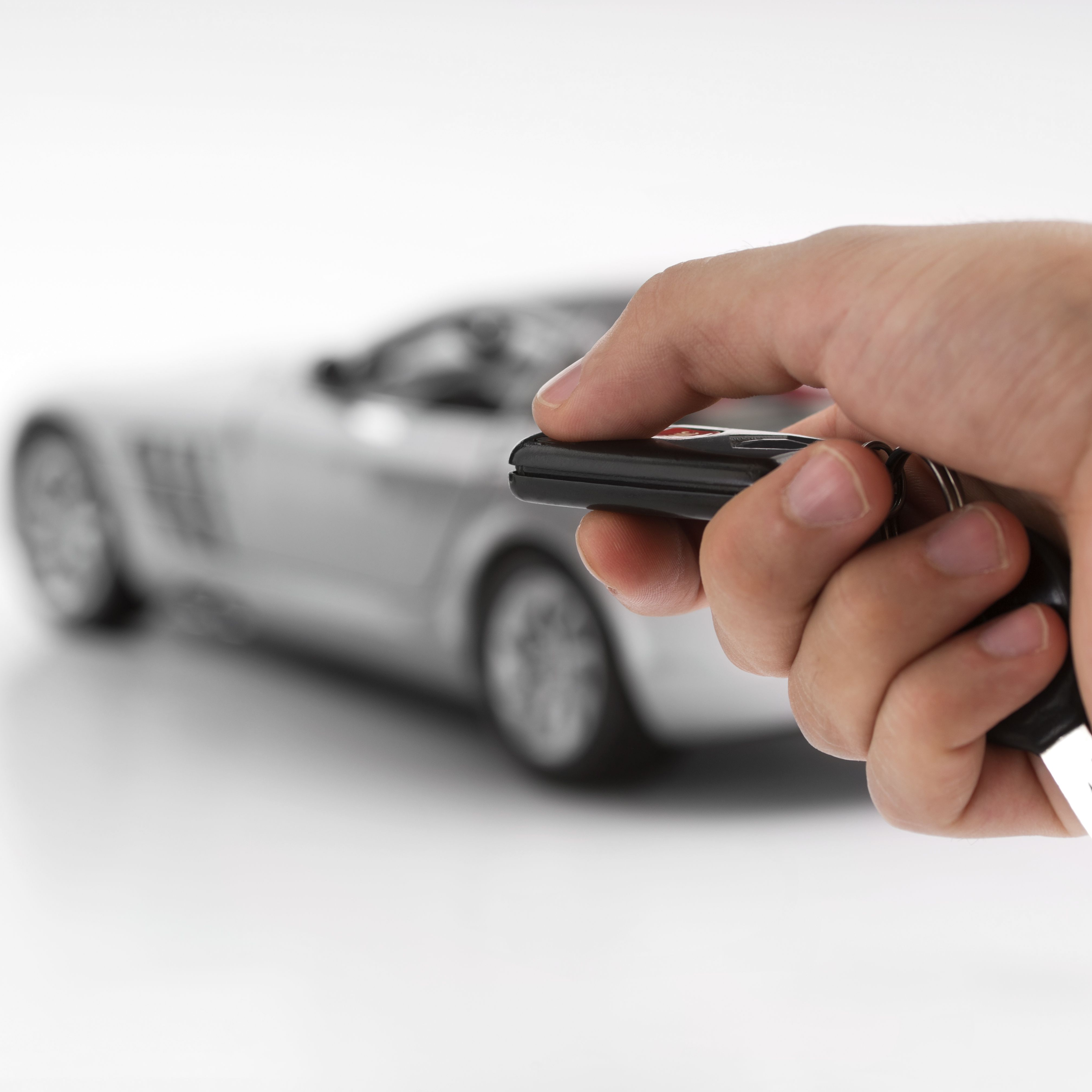Terminating A Car Lease Early >> Best Way To Break Your Lease Without A Penalty