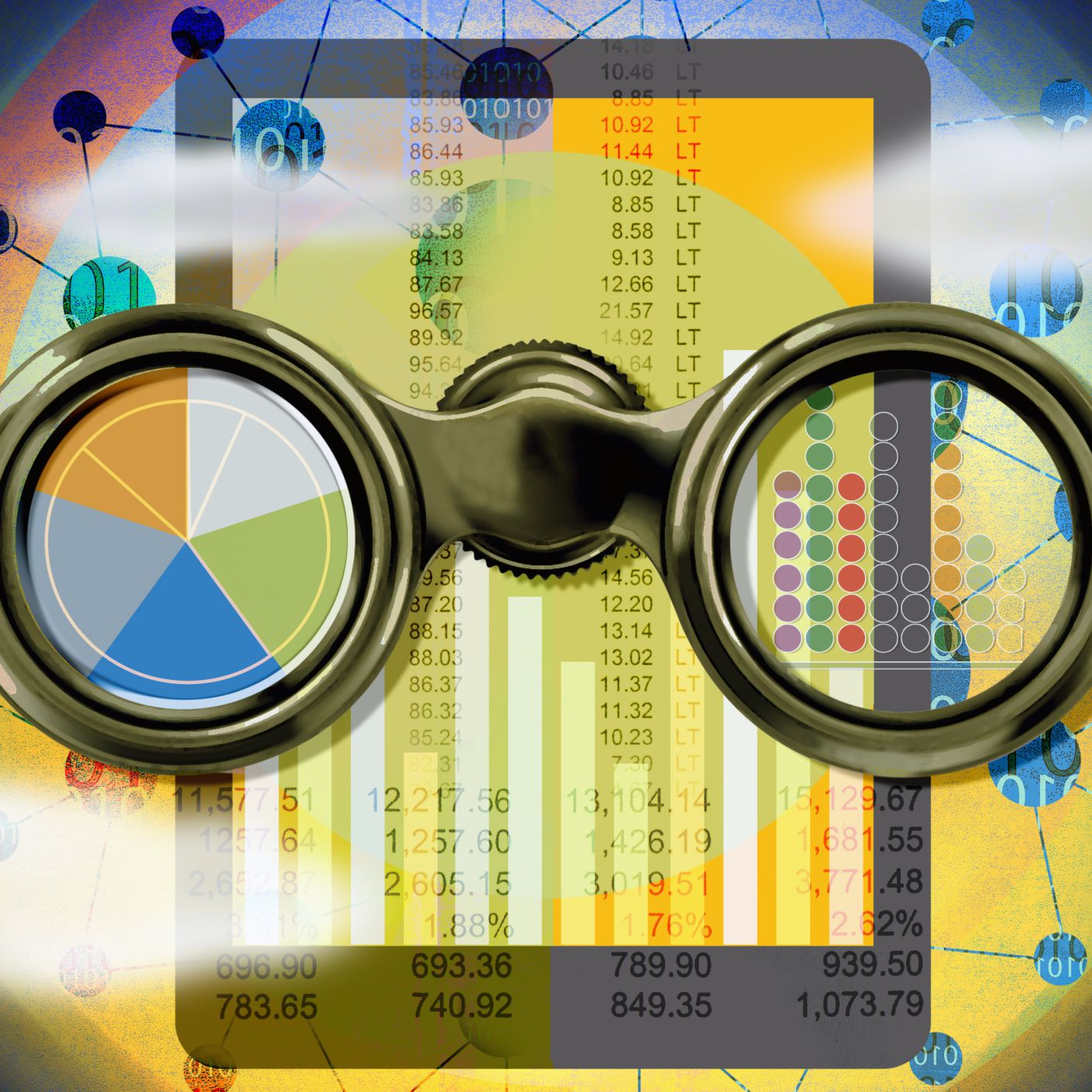 Mutual Fund Analysis: Best Things to Analyze and Ignore