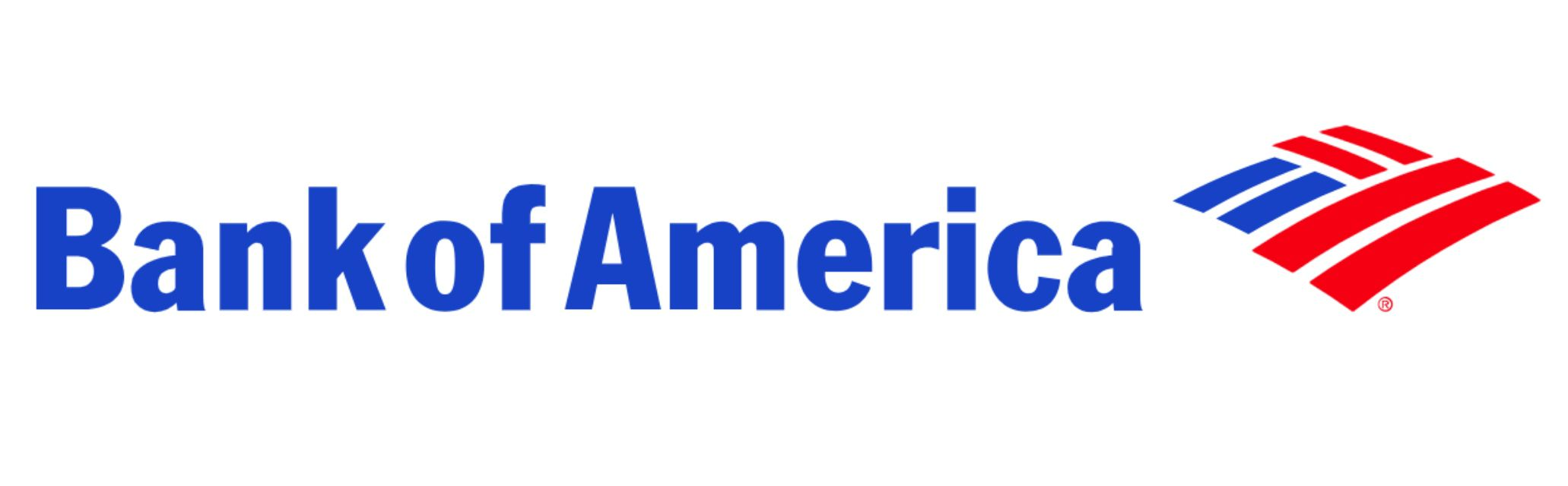 bank of america dividend 2020