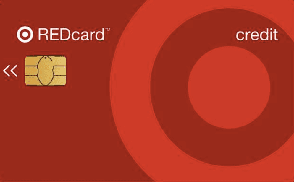 b4b86c782214 The 7 Best Store Credit Cards of 2019