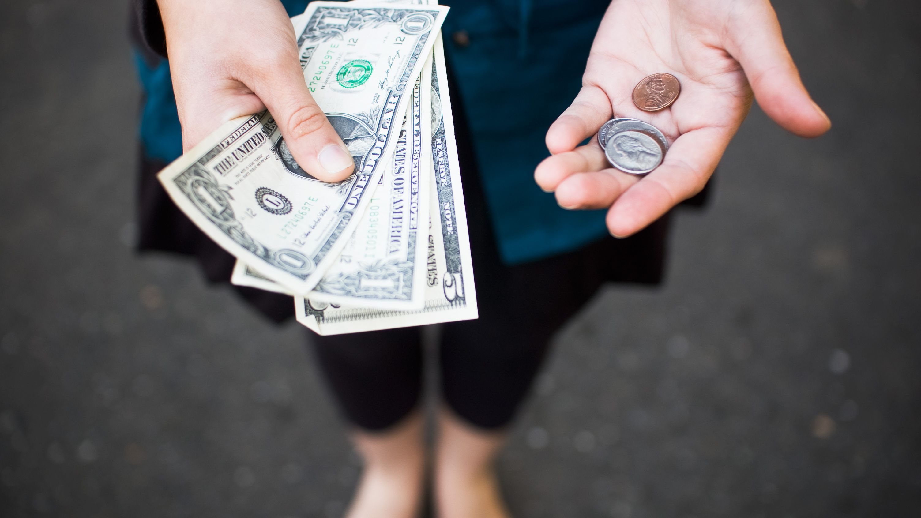 Should You Take Money From Your Pension Early?