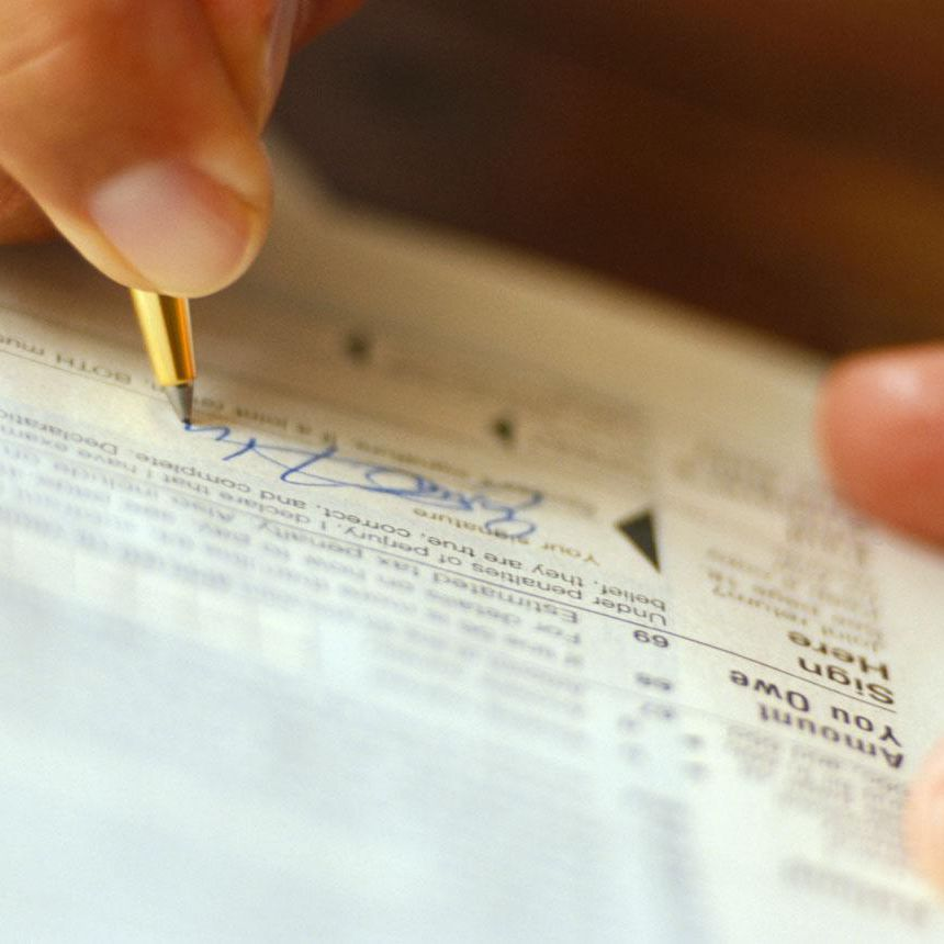 Set up an IRS Payment Plan With This Easy Guide
