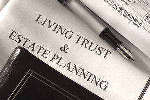 Advantages and disadvantages of revocable living trusts its about more than avoiding probate solutioingenieria