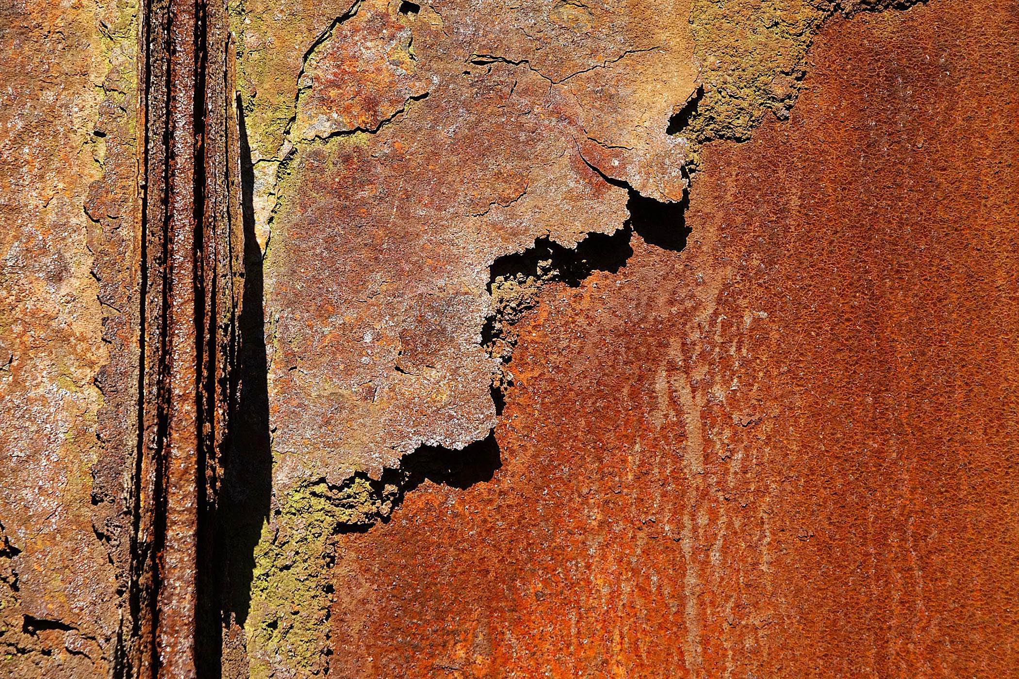 What Is Metal Corrosion and Why Does It Occur?
