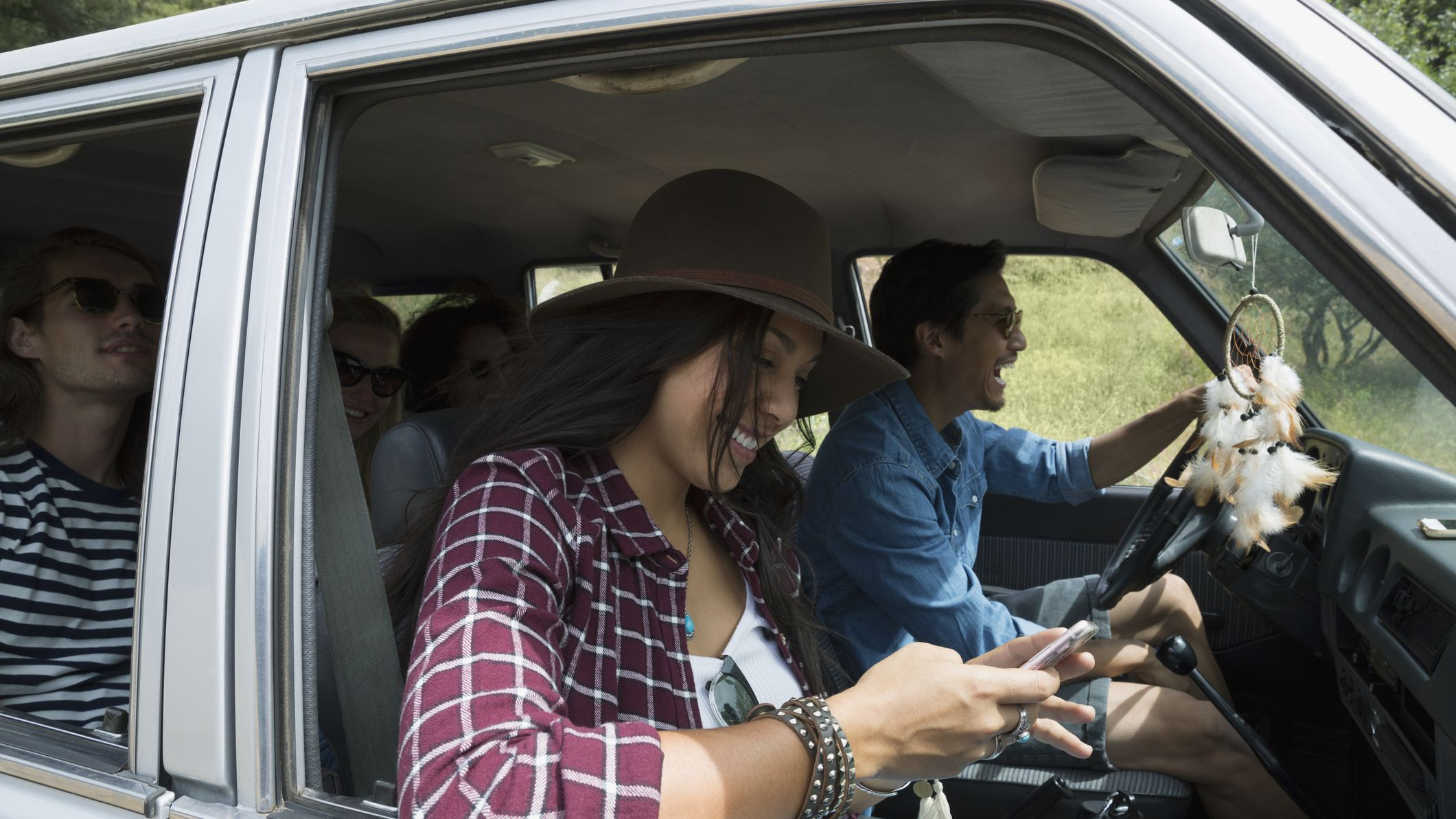 Cheapest Car Insurance For Teens >> Buying A New Car Here Are The Cheapest Cars To Insure