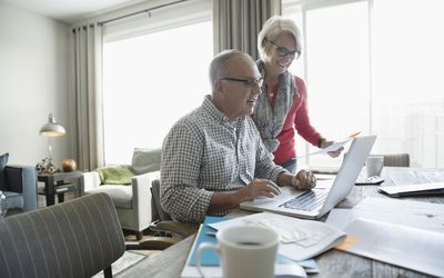 3 Tips for Finding the Best Retirement Mutual Funds